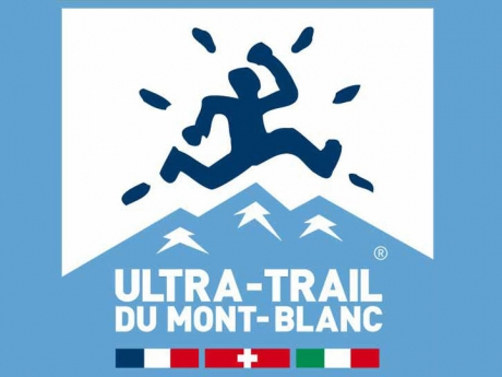 ACCOMMODATION FOR UTMB 2016