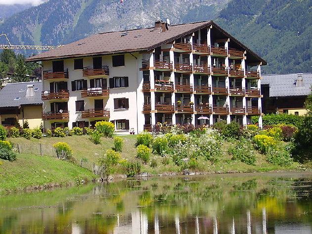 image of Apartment Cornelian