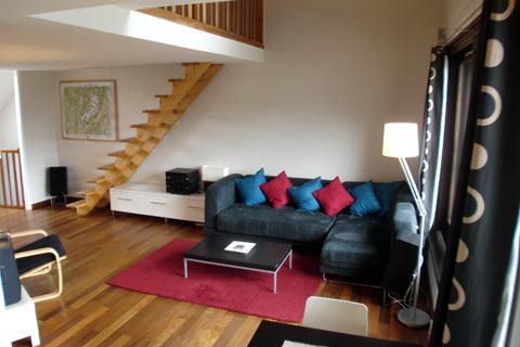 Apartment  Juno