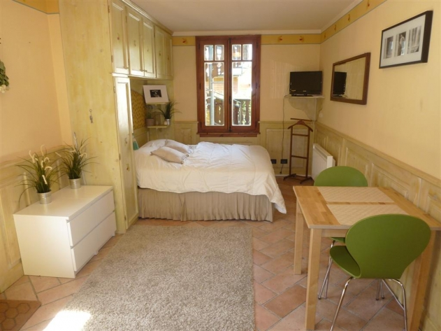 image of Apartment Genvea
