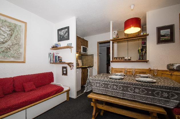 Apartment  Kaloma