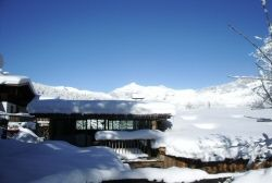 image of Chalet Lilian
