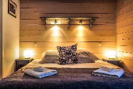 Hideaway_2_bedroom2.jpg