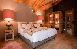 b bedroom 1a (Copy).jpg