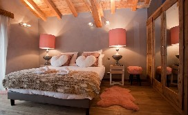 b bedroom 1b (Copy).jpg