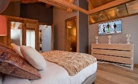 b bedroom 1c (Copy).jpg