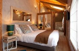 b bedroom 2a (Copy).jpg