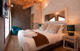 b bedroom 2b (Copy).jpg