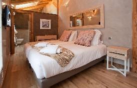 b bedroom 3a (Copy).jpg