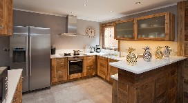 b kitchen a (Copy).jpg