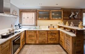 b kitchen b (Copy).jpg