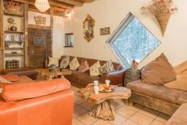 Valerio-living room sofas_PCC2071 (1).jpg