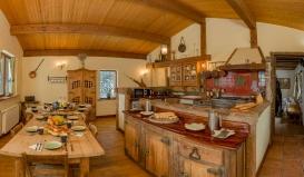 Valerio-Rocky dining, kitchen panaramic_PCC1823 (1).jpg