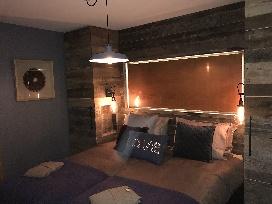 Bronze room.JPG
