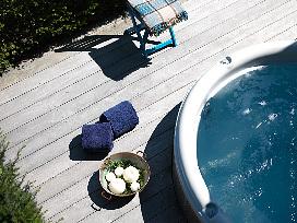 Summer spa.jpg