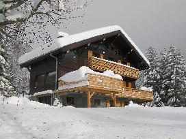 Chalet en hiver (2).JPG