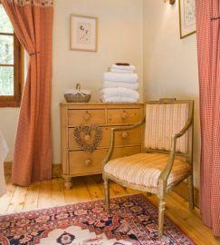 bedroom-1d.jpg