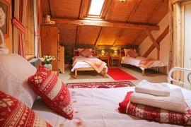 big-bedroom-3---130k.jpg
