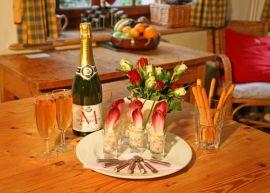 champagne-2---130k.jpg