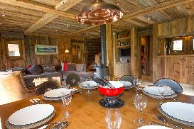 Chalet-Smart-Luxury-Ski-Chalet-in-Chamonix-12.jpg
