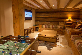 Chalet-Smart-Luxury-Ski-Chalet-in-Chamonix-14.jpg