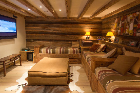 Chalet-Smart-Luxury-Ski-Chalet-in-Chamonix-15.jpg
