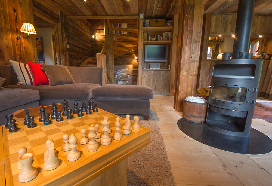 Chalet-Smart-Luxury-Ski-Chalet-in-Chamonix-17.jpg
