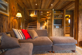 Chalet-Smart-Luxury-Ski-Chalet-in-Chamonix-18.jpg