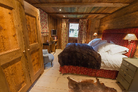 Chalet-Smart-Luxury-Ski-Chalet-in-Chamonix-19.jpg