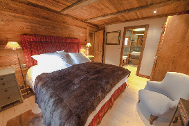 Chalet-Smart-Luxury-Ski-Chalet-in-Chamonix-20.jpg