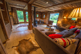 Chalet-Smart-Luxury-Ski-Chalet-in-Chamonix-21.jpg
