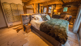 Chalet-Smart-Luxury-Ski-Chalet-in-Chamonix-24.jpg