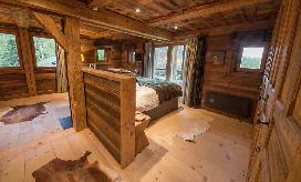Chalet-Smart-Luxury-Ski-Chalet-in-Chamonix-25.jpg
