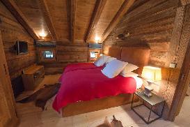 Chalet-Smart-Luxury-Ski-Chalet-in-Chamonix-30.jpg