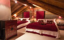 Chalet-Smart-Luxury-Ski-Chalet-in-Chamonix-33.jpg