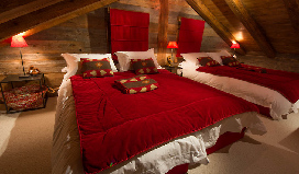 Chalet-Smart-Luxury-Ski-Chalet-in-Chamonix-34.jpg