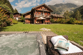 Chalet-Smart-Luxury-Ski-Chalet-in-Chamonix-36.jpg
