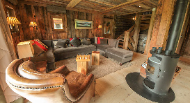 Chalet-Smart-Luxury-Ski-Chalet-in-Chamonix-8.jpg