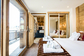Appartement Hunter--12.jpg