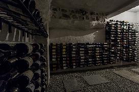 Chalet Grand Chal'Heureux-27.jpg