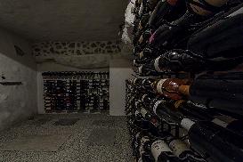 Chalet Grand Chal'Heureux-28.jpg