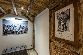 Chalet Grand Chal'Heureux-35.jpg