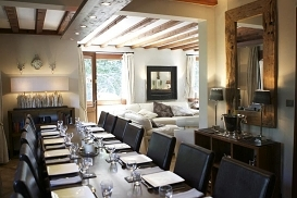 68_dining-room-and-lounge-3_sljo11.jpg