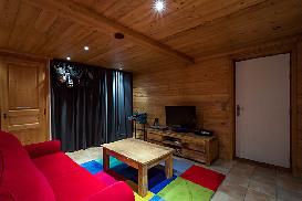 Apartment Gnu-15.jpg