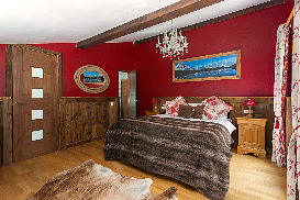 Bedroom 1 - The Red Room.jpg