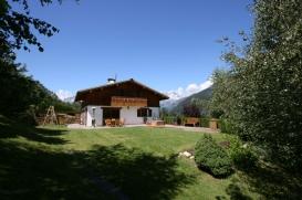Chalet Prarion & Landscaped Gardens.jpg