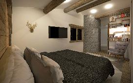 Bedroom 1 (PS edits).jpg