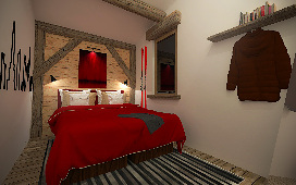 bedroom 4 (PS edits).jpg