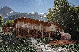 Deck & Sauna.jpg