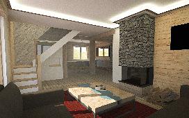 Living Room daytime.jpg